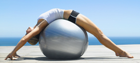 pilates_stretch